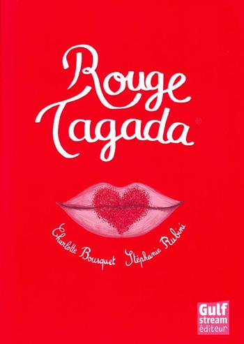 rouge-tagada-bousquet-rubini