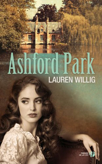 ashford-park-lauren-willig