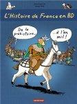 l-histoire-de-france-en-bd-prehistoire-an-mille