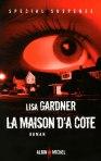 la-maison-d-a-cote-lisa-gardner