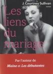 les-liens-du-mariage-j-courtney-sullivan