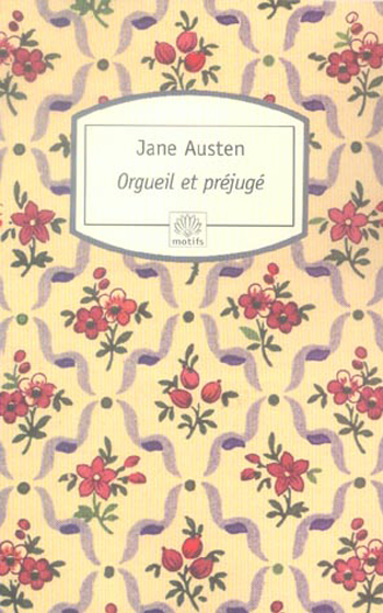 orgueil-et-prejuge-jane-austen