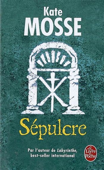 sepulcre-kate-mosse