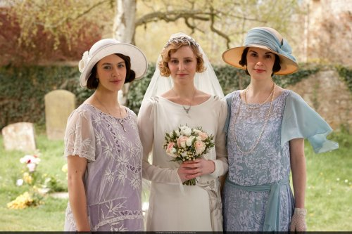 3x03-downton-abbey-32351347-3000-2000