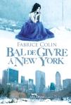 BAL_DE_GIVRE_A_NEW_YORK.indd