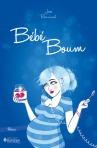 bebe-boum-josee-bournival