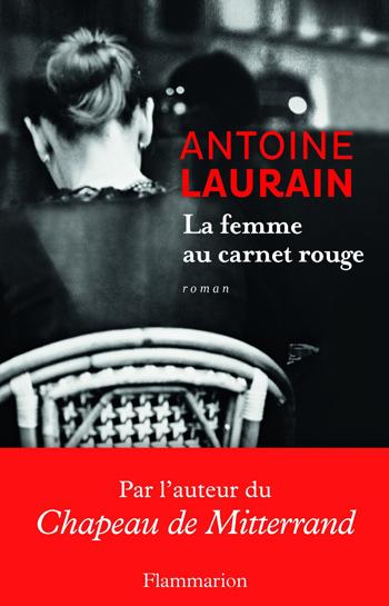 la-femme-au-carnet-rouge-antoine-laurain