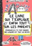 Le-livre-qui-t-explique-enfin-tout-sur-les-parents-francoize-boucher