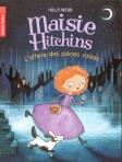 maisie-hitchins-tome-1-l-affaire-des-pieces-volees-holly-webb