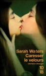 caresser-le-velours-sarah-waters