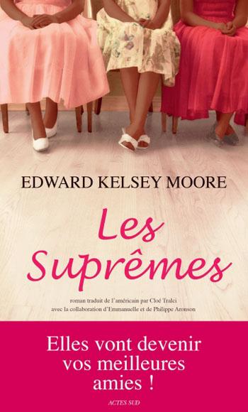 les-supremes-edward-kelsey-moore