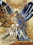 wika-et-la-fureur-d-oberon-tome-1