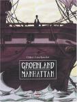 groenland-manhattan-chloe-cruchaudet