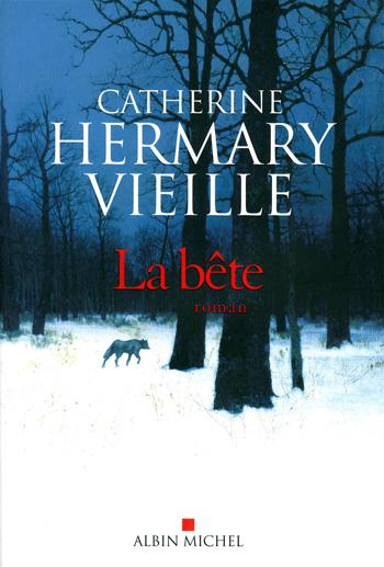 la-bete-catherine-hermary-vieille