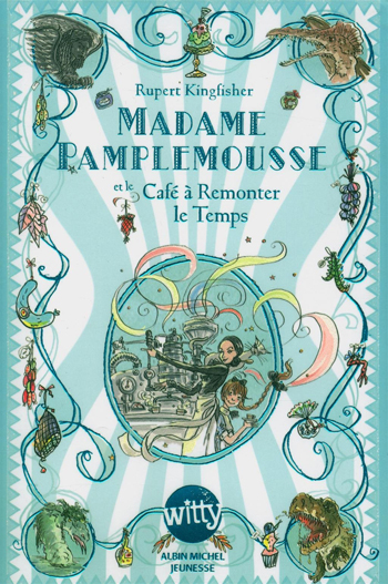 madame-pamplemousse-et-le-cafe-a-remonter-le-temps
