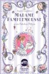 madame-pamplemousse-et-ses-fabuleux-delices