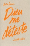 dieu-me-deteste-hollis-seamon