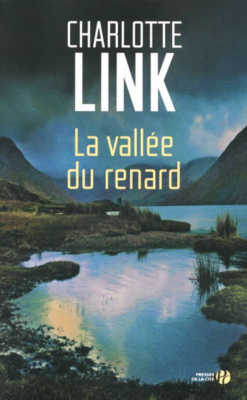 la-vallee-du-renard-charlotte-link