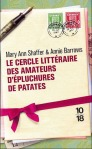 le-cercle-d-amateurs-d-épluchures-de-patates-shaffer-barrows