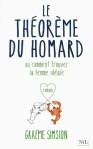 le-theoreme-du-homard-graeme-simsion
