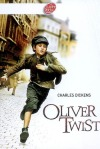 oliver-twist-charles-dickens