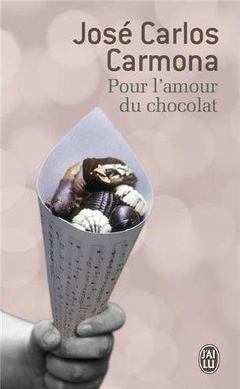 pour-l-amour-du-chocolat-jose-carlos-carmona