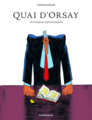 quai-d-orsay-lanzac-blain