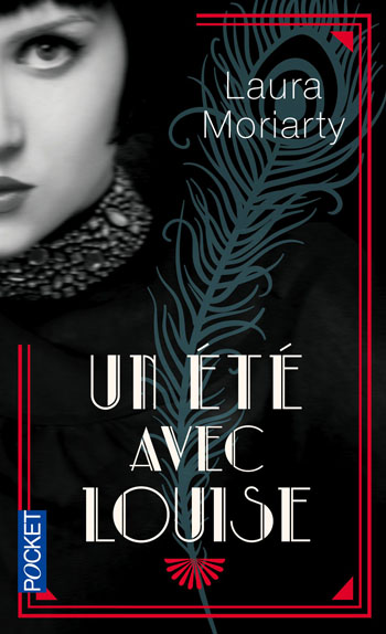 un-ete-avec-louise-laure-moriarty