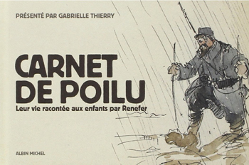 carnet-de-poilu-renefer