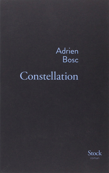 constellation-adrien-bosc