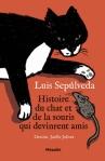 histoire-du-chat-et-de-la-souris-qui-devinrent-amis-luis-sepulveda