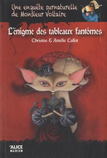 l-enigme-des-tableaux-fantomes-christos-amelie-callot