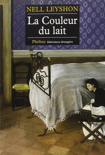 la-couleur-du-lait-nell-leyshon