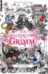 la-malediction-grimm-polly-shulman