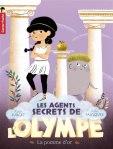 les-agents-secrets-de-l-olympe-tome-1-la-pomme-d-or-alain-surget