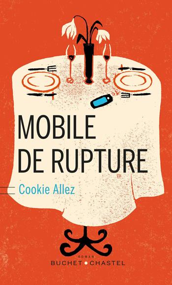 mobile-de-rupture-cookie-allez