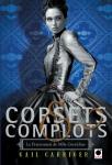 corsets-et-complots-gail-carriger