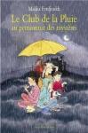 le-club-de-la-pluie-au-pensionnat-des-mysteres-malika-ferdjoukh