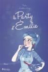 le-party-d-emilie-nadia-lakhdari-king