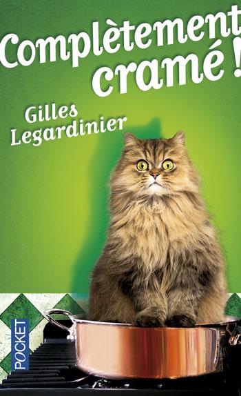 completement-crame-gilles-legardinier