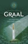 graal-la-legende-des-chevaliers-christian-de-montella