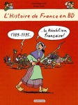 l-histoire-de-france-en-bd-1789-1795-la-revolution-francaise