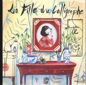 la-fille-du-calligraphe-caterina-zondonella