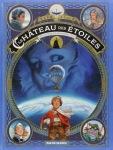 le-chateau-des-etoiles-tome-1-alex-alice