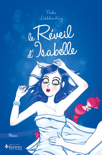 le-reveil-d-isabelle-nadia-lakhdari-king