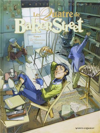 les-quatre-de-baker-street-tome-5-la-succession-moriarty