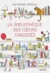 la-bibliotheque-des-coeurs-brises-katarina-bivald
