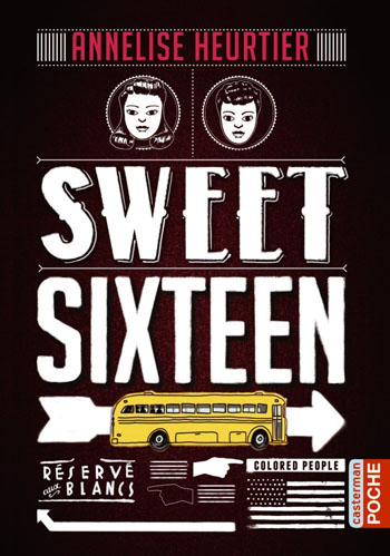 sweet-sixteen-hannelise-heurtier