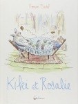 kiki-et-rosalie-ronan-badel