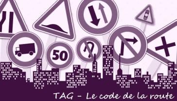tag-code-de-la-route